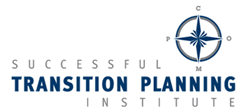 successful transition planning institute