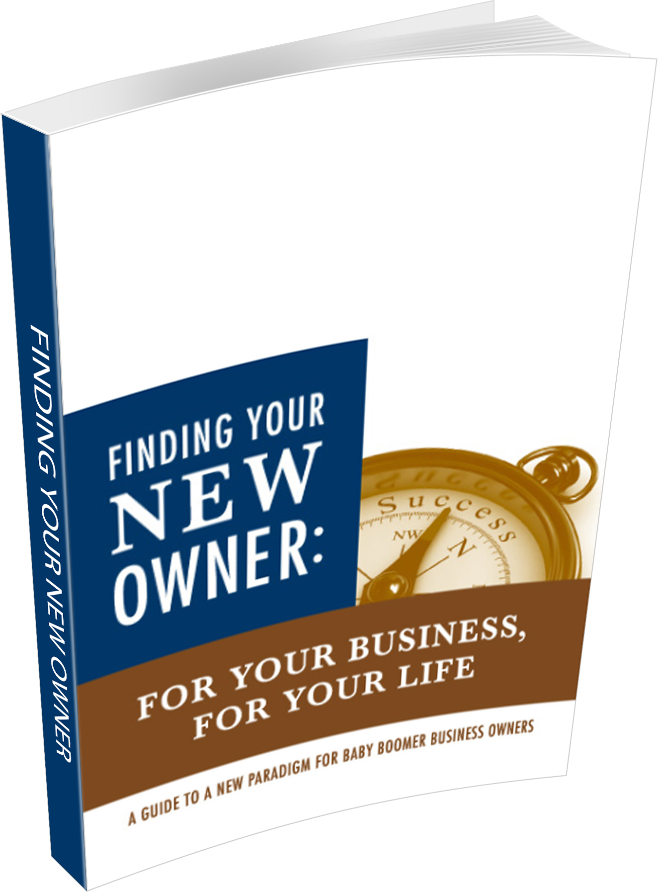 Finding Your New Owner Book Free Download