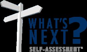 whats-next-self-assessment