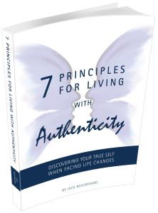 image 7 Principles book